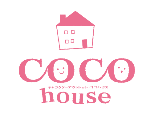 COCO house